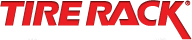 tirerack logo