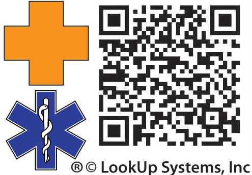 LookUp Systems