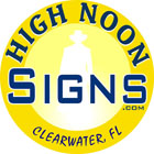 HighNoonSigns
