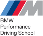 BMW Performance Racing School