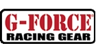 G-Force Racing Gear